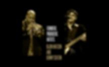 Bunny Sexton and Bijon Watson Jazz Elcec