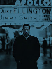 the-duke-ellington.jpg
