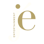 Jé Entertainment