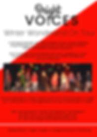 Flyer-WWOT.jpg