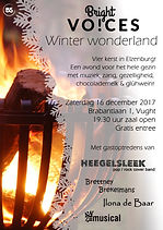 Poster kerstshow def.jpg