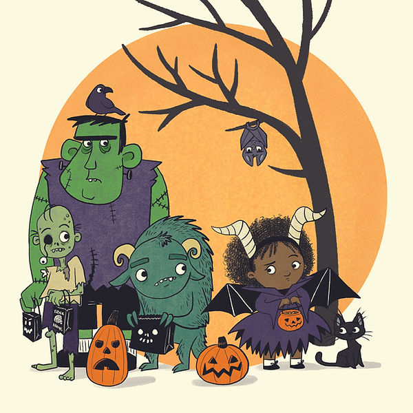 Halloween_20_AS.jpg