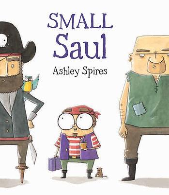 SmallSaul_cover.jpg