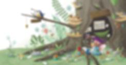 FS video 3.jpg