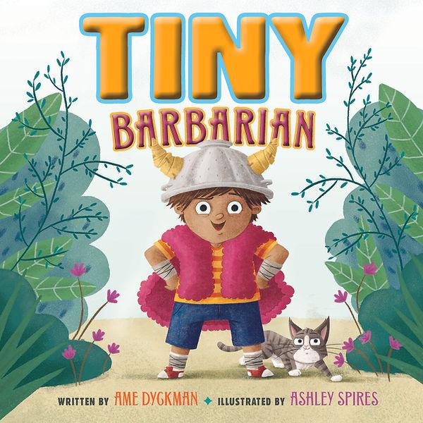 TINY BARBARIAN FINAL COVER 10-16-20.jpg