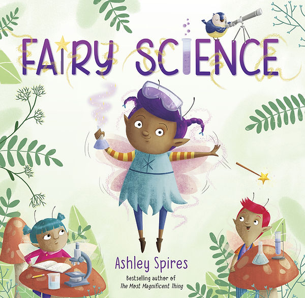 Fairy Science FINAL COVER.jpg