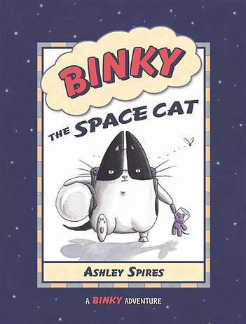 BinkytheSpaceCat_cover.jpg