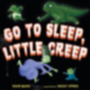 GTSLC cover web.jpg