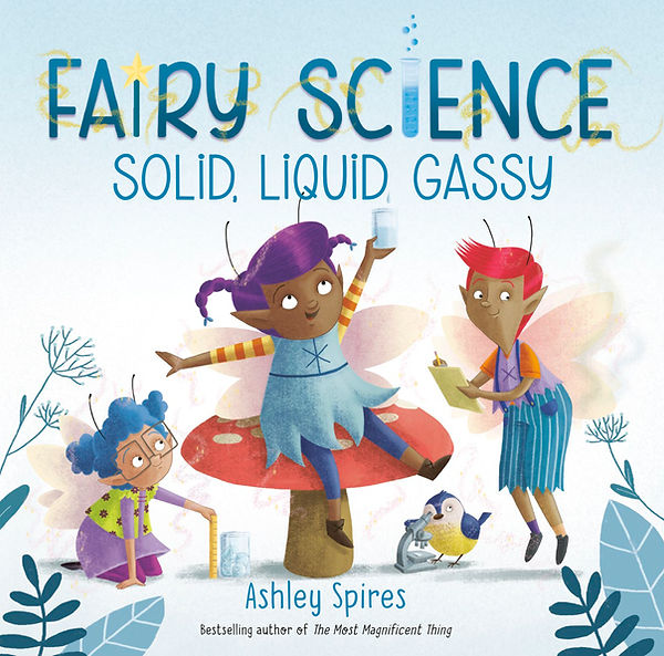 Fairy Science 2 Cover.jpg