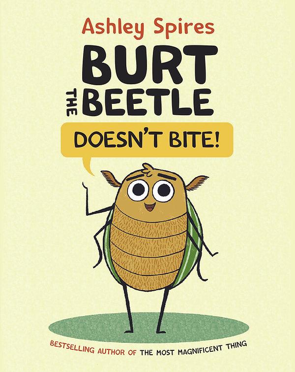 Burt_Doesnt_Bite_Cover.jpg