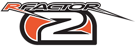 rfactor2.png