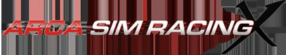 asrx_logo.png