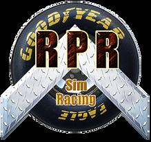 RPR Sim Racing.png