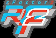 rf2logo_vector.png