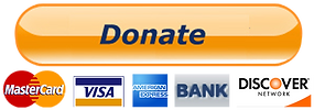 paypal-donate-button-png--516.png