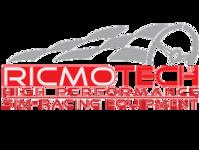 Ricmotech.png