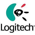 logitech.jfif