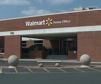 walmart-home-office-png-1558045393.png