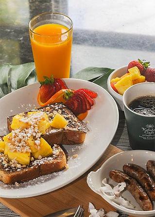 Cafe breakfast.jpg