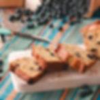 blueberry_mini_loaves.jpg