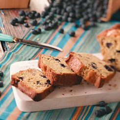 blueberry_mini_loaves.jpg