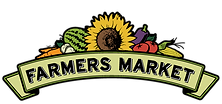 Farmers Market Edited.png