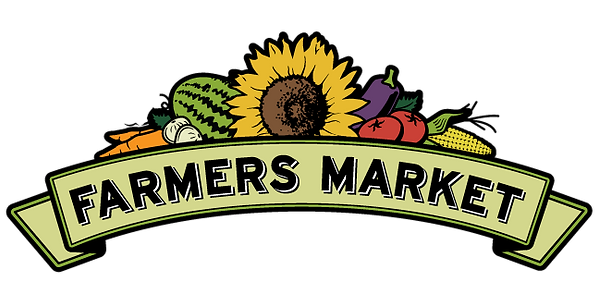 Farmers%20Market%20Edited_edited.png