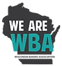 We are WBA Wisc Transparent small.png
