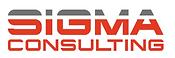Logo_logo24.png