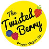 twisted berry.jpg
