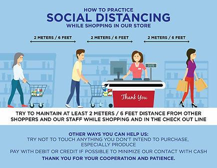 social distancing 2-01.jpg
