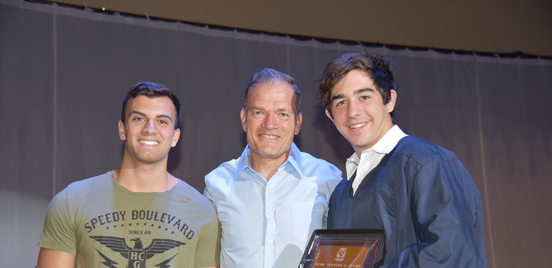 04 premio Ocampo.JPG