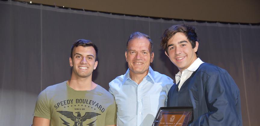 03 Premio OCampo.JPG