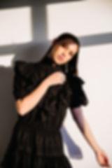 2D1A4636-3.jpg
