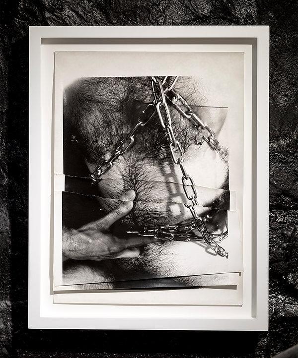 Chains Glass (self) 01.jpg