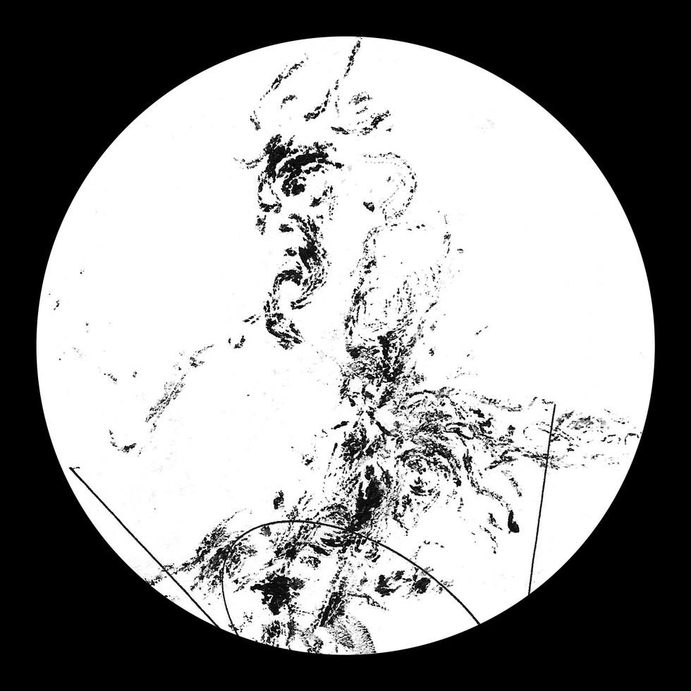 X.09.jpg