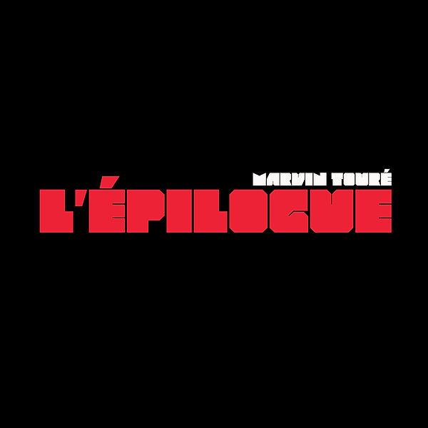 l_epilogue_1.jpg