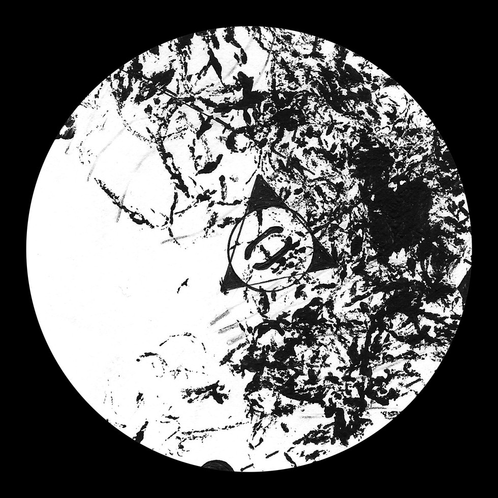 X.13.jpg