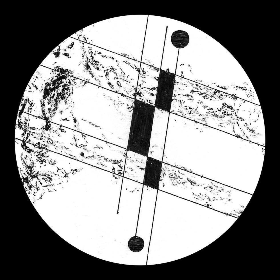 X.18.jpg
