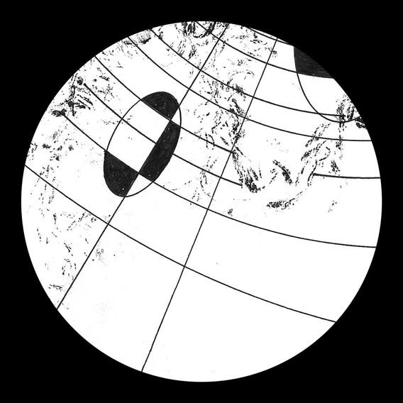 X.14.jpg