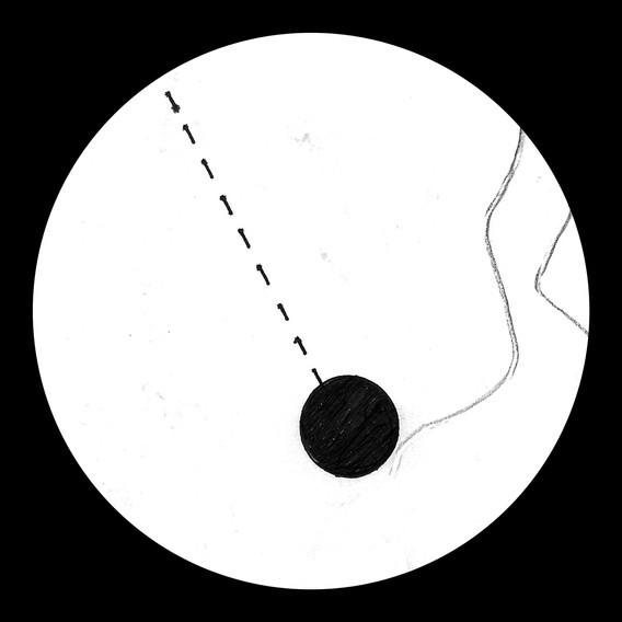 X.03.jpg
