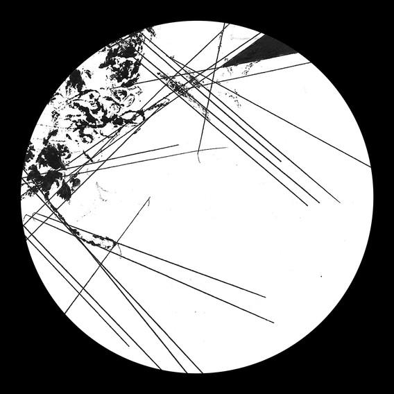 X.06.jpg