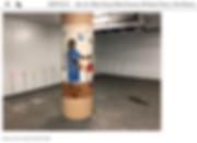 Screen Shot 2018-09-13 at 5.17.53 PM.png