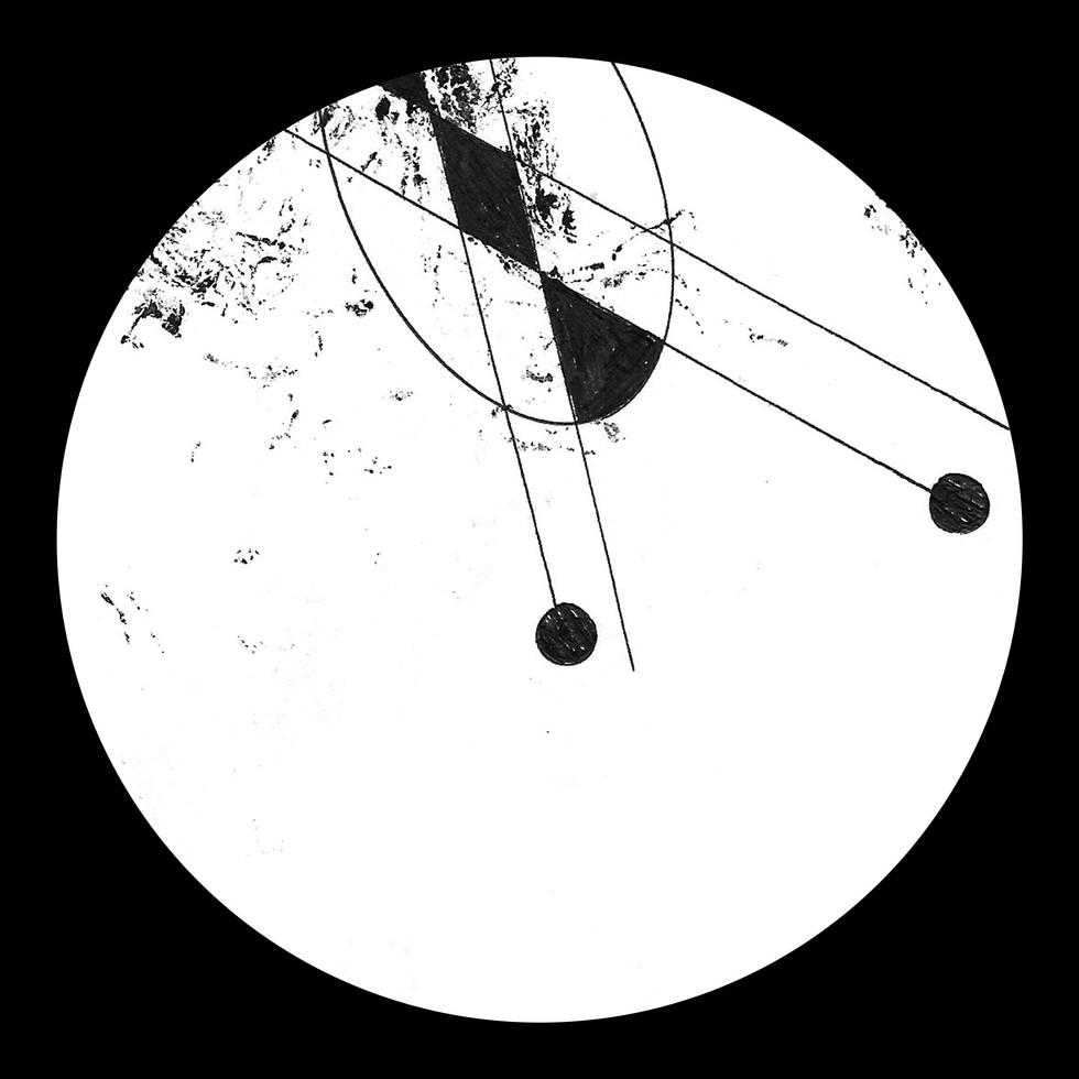 X.15.jpg