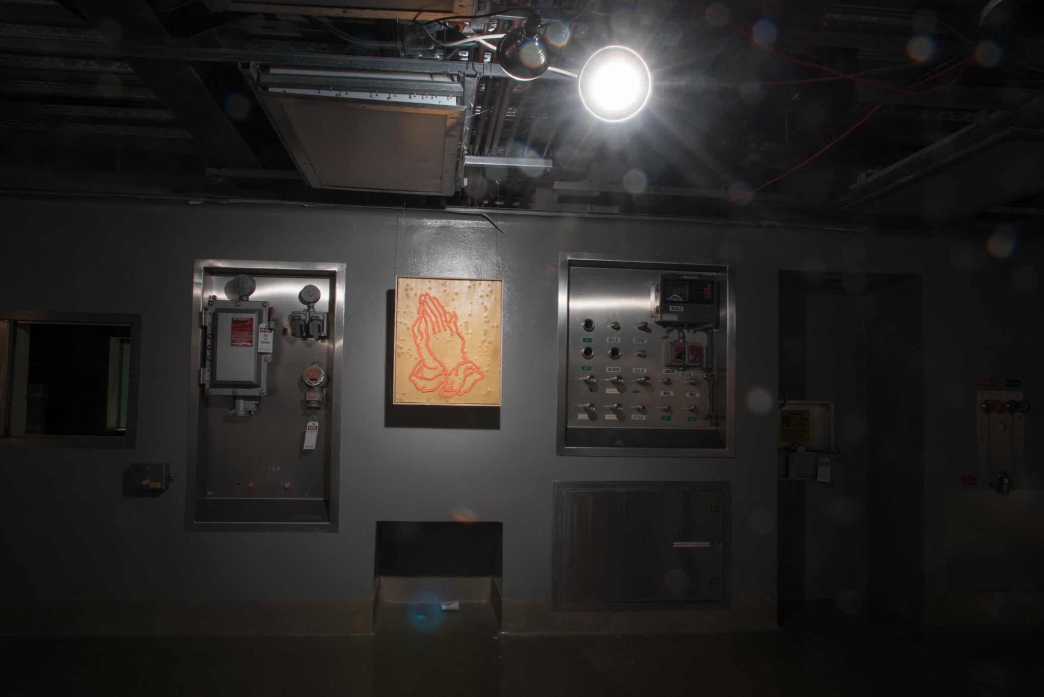 _DSC3924-71
