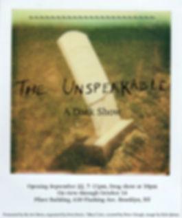 The Unspeakable instagram final.jpg