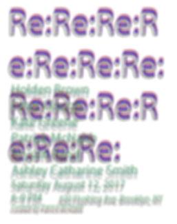 RE13Flyer1a (1).jpg