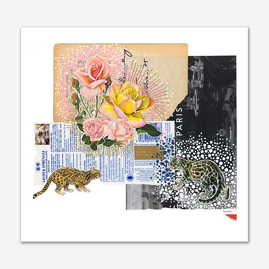 Roses & Cats_Web with Frame_2.jpg