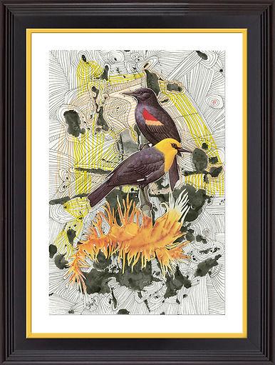 Background_Two Birds & Black Pen.jpg
