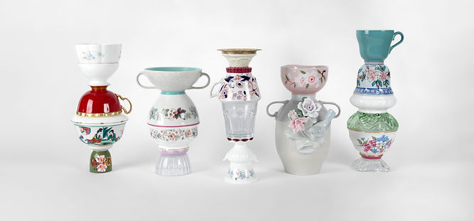 Vases for FB.jpg